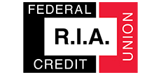 R.I.A. Federal Credit Union powered by GrooveCar